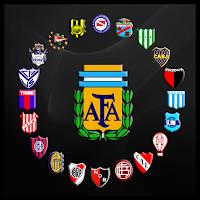 El Campeonato  CUAL ES EL EQUIPO QUE MAS ODIAS  4cc03482a6df1