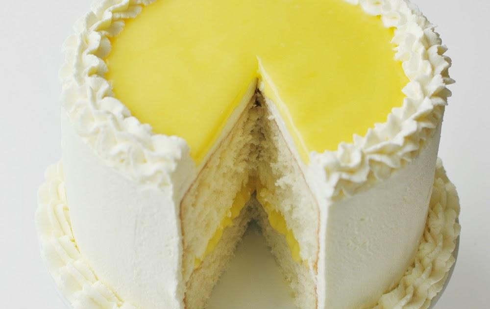 All Recipes Italian Lemon Cream Cake: Not So Humble Pie: Lemon Mascarpone Cream Cake