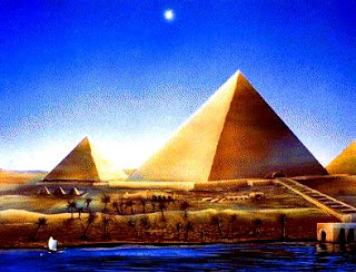 Piramide4 Caderea Atlantidei