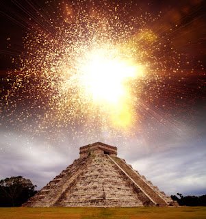 2012+Piramide+Maya 2012 - Anul Selectiei Spirituale