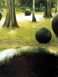 costa rica spheres2