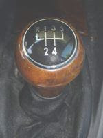 Stick Shift Knob