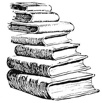 https://i2.wp.com/3.bp.blogspot.com/_Wj6-esRN9hI/ScYVloLEIiI/AAAAAAAAA10/WMghkz50Jtk/s400/libros.jpg
