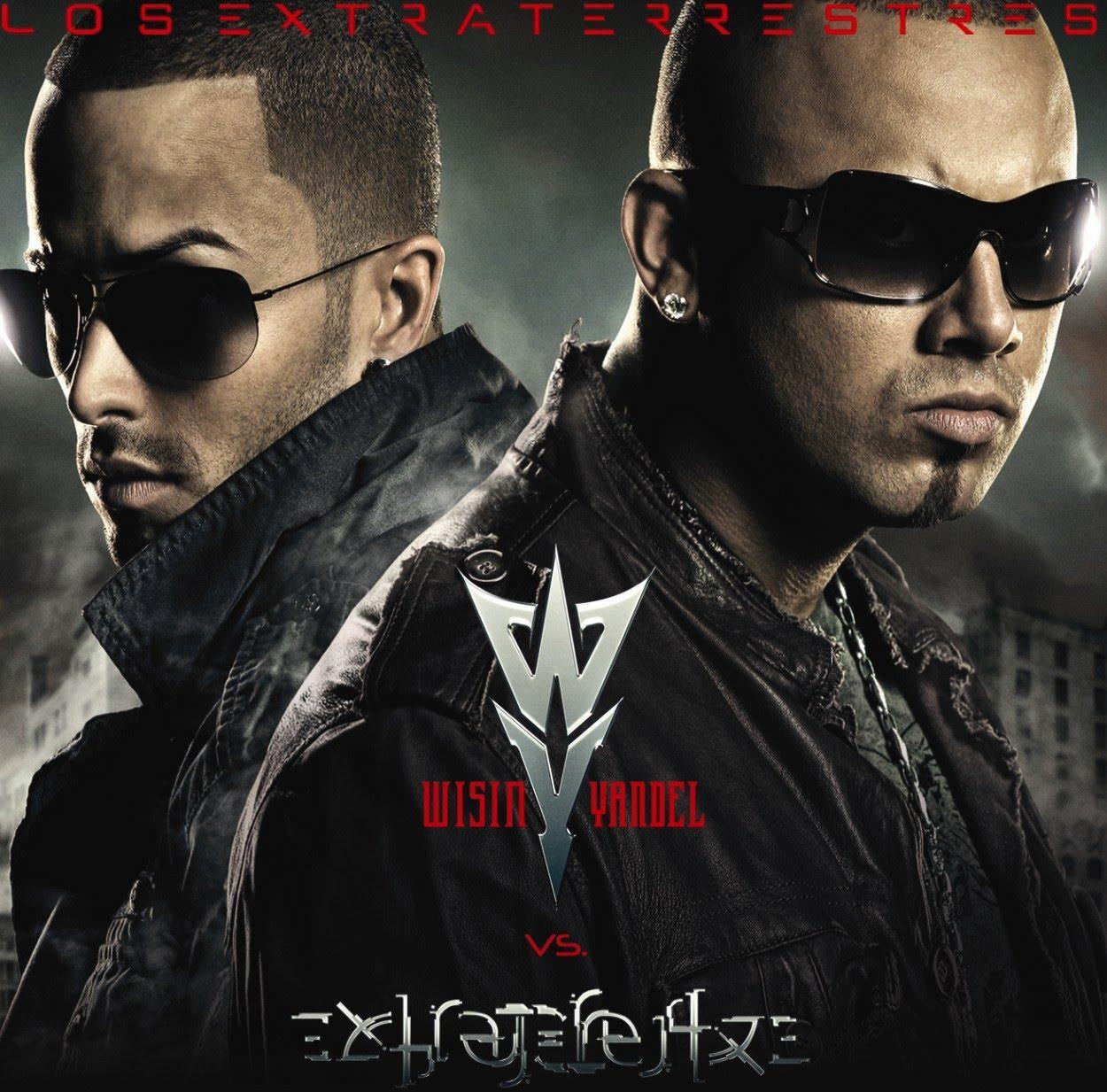 Descargar Perdido Wisin Y Yandel Gratis Free Download