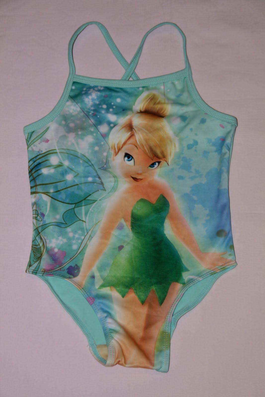 Alikat Kids Clothing Sold Girls Disney Fairies