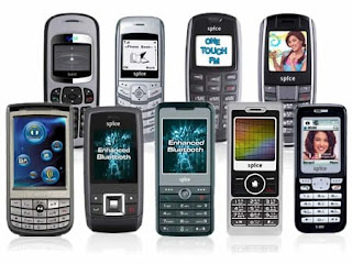 Mobile phone tips and tricks
