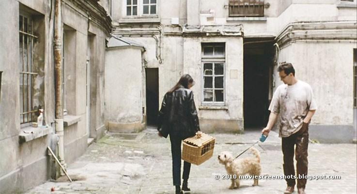 Garance Clavel - IMDb