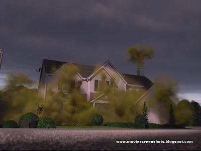 Vagebonds Movie Screenshots Over The Hedge 2006