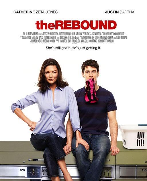 vagebond 39 s movie screenshots rebound the 2009. Black Bedroom Furniture Sets. Home Design Ideas