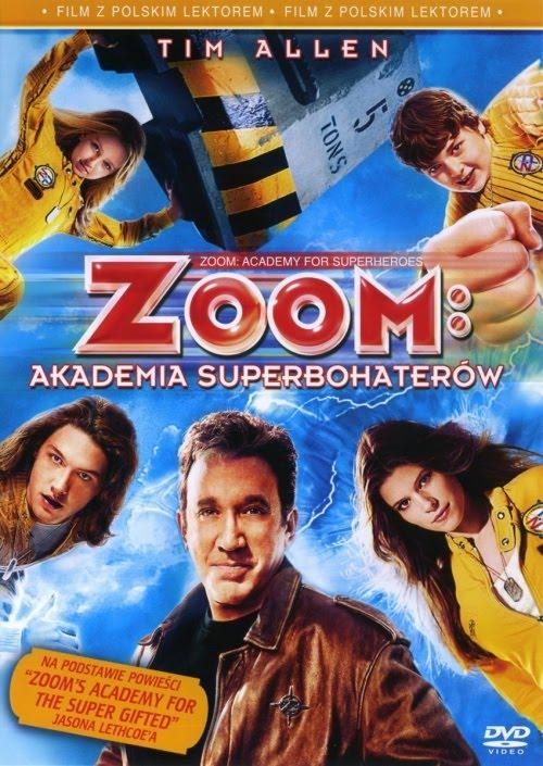 Cox Chevy Used >> Vagebond's Movie ScreenShots: Zoom (2006)