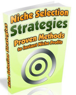 Proven Methods to Instant Niche Profits