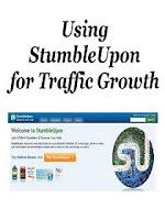 Using StumbleUpon for Traffic Growth