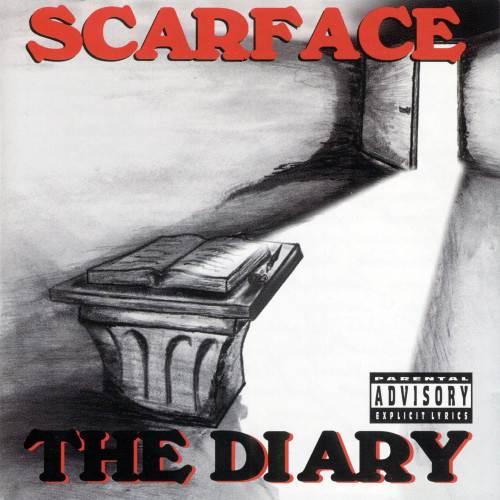 Scarface+-+The+Diary+(1994).jpg