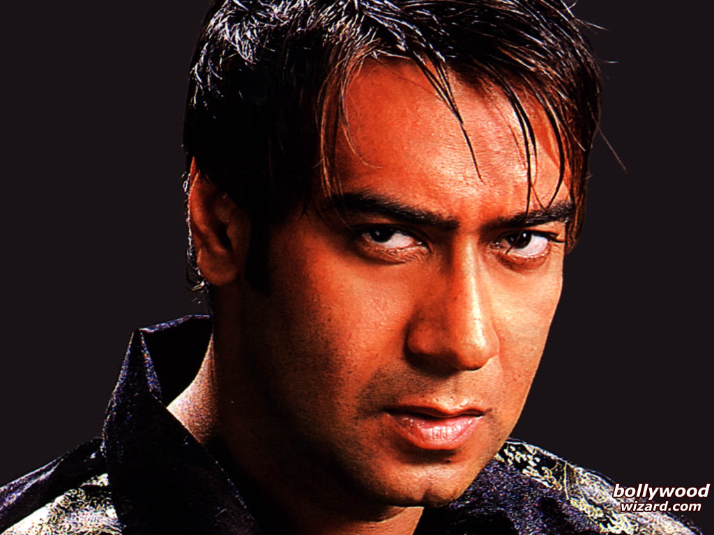 индийские актеры мужчины фото с именами старые фотошопе или может