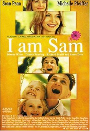 download i am sam movie free