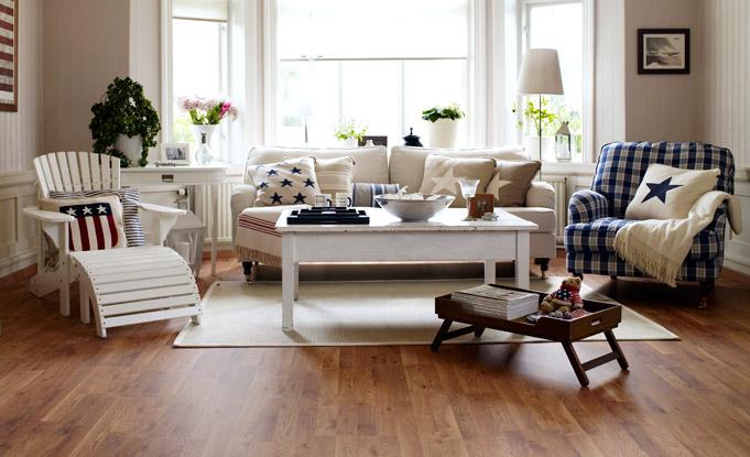 wohnzimmertische dekorieren raum und m beldesign inspiration. Black Bedroom Furniture Sets. Home Design Ideas