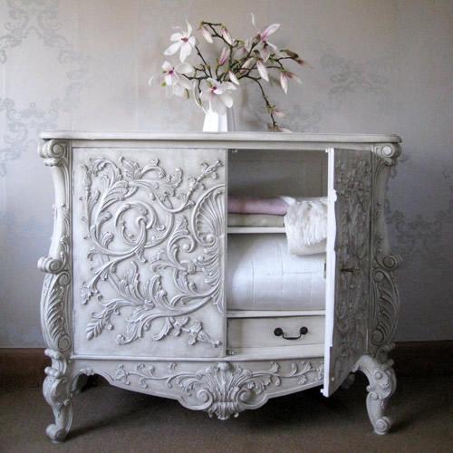 trendwelt oktober 2010. Black Bedroom Furniture Sets. Home Design Ideas