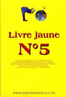 Telecharger Le Livre Jaune 3 Pdf : telecharger, livre, jaune, Nouvel, Ordre, Mondial:, LIVRES, TELECHARGE