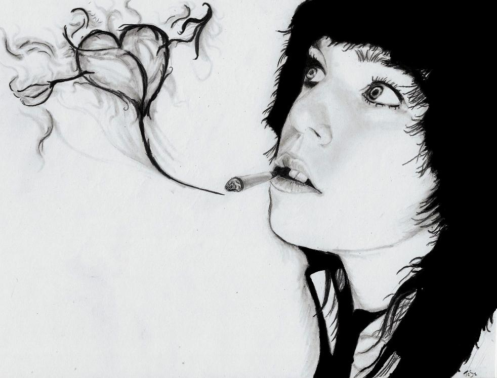 Emo Boys And Emo Girls Pics Cute Emo Girls Latest Emo Wallpapers