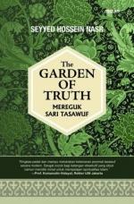 Sari Kebijaksanaan di Taman Kebenaran