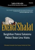 Shalat for Succes