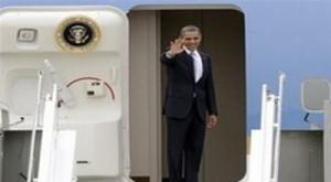 Seandainya Barack Obama Dinaturalisasi