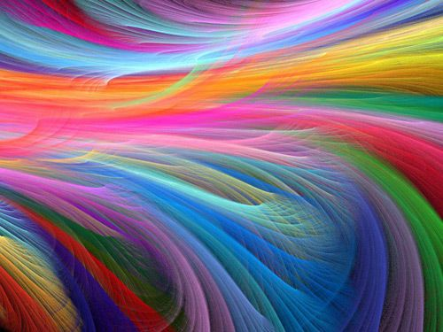 رسمتك حبيبي فى بكل الآلوان rainbow_ocean__by_th