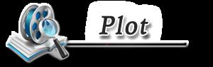 plot-film.png