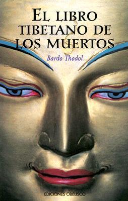 el libro tibetano de la gran liberacion libro 1 pdf