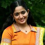 Cool Pictures Of Kavya Madhavan