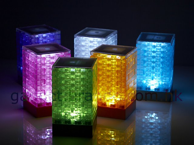 diy.jpg & LED Lights that are suitable for LEGO? - General LEGO Discussion ...