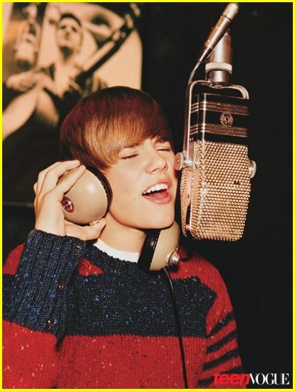 Teen Blog Category Justin Bieber 93
