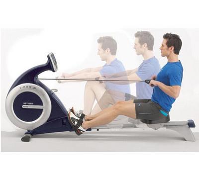 pieces indoor rower. Black Bedroom Furniture Sets. Home Design Ideas