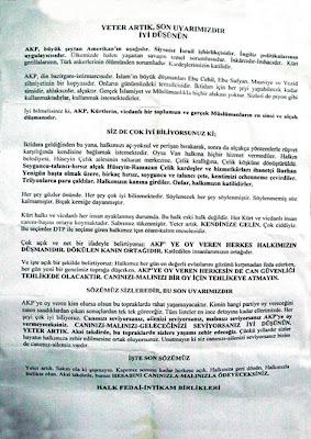 Sadr slutar bojkotta parlamentet 3