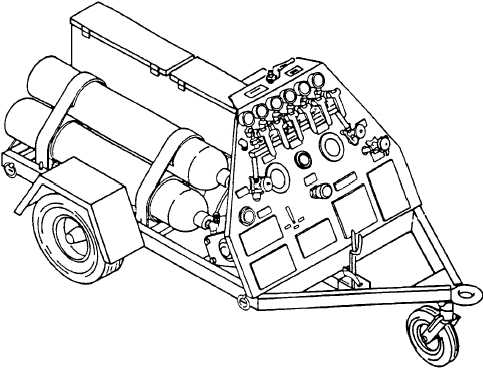 Alternator Wiring Diagram Dixie A1117