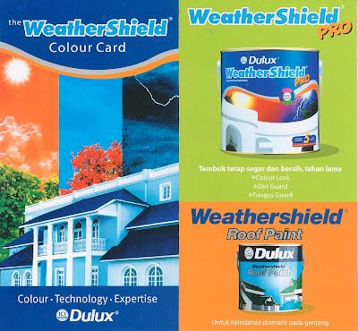 Roof paints dulux dulux roof membrane is a 100 acrylic - Weathershield exterior paint system ...