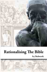 Rationalising the Bible