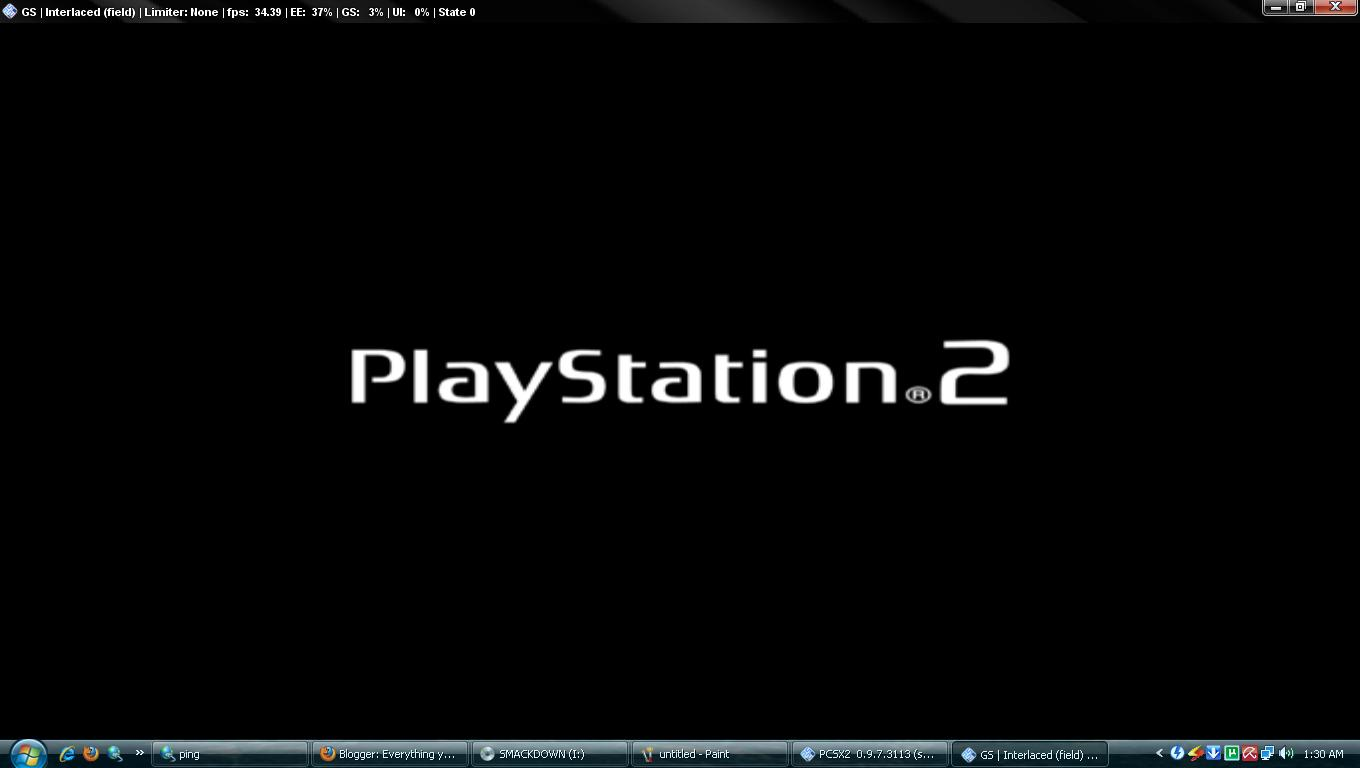 How to connect ps3 controller to pcsx2 mac