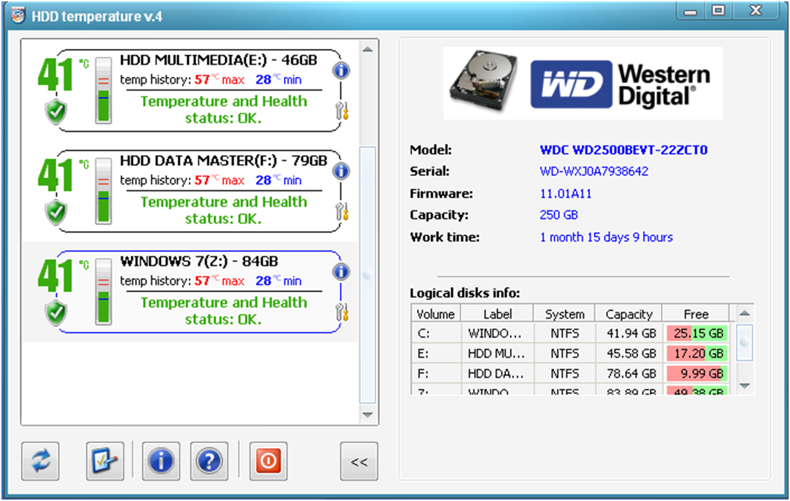 hdd regenerator full version crack