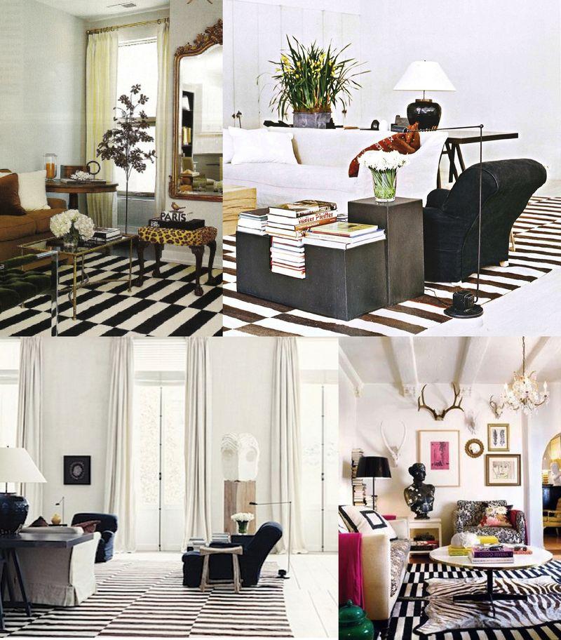 kata b log11 ein teppich geht um die welt. Black Bedroom Furniture Sets. Home Design Ideas