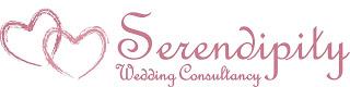 Wedding Professionals Unveiled: Serendipity Wedding Consultancy