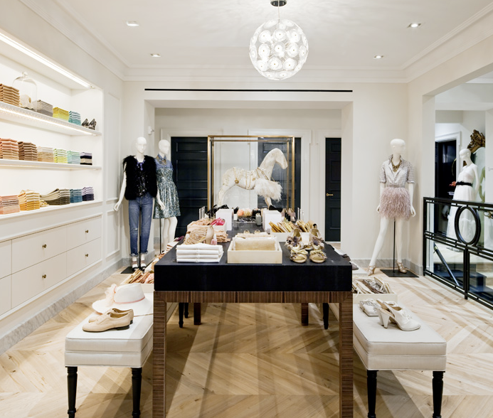 Boutique Decoration Salon De Th Ef Bf Bd A Saint Quentin La Poterie