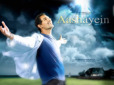 Aashayein songs download | aashayein songs mp3 free online hungama.