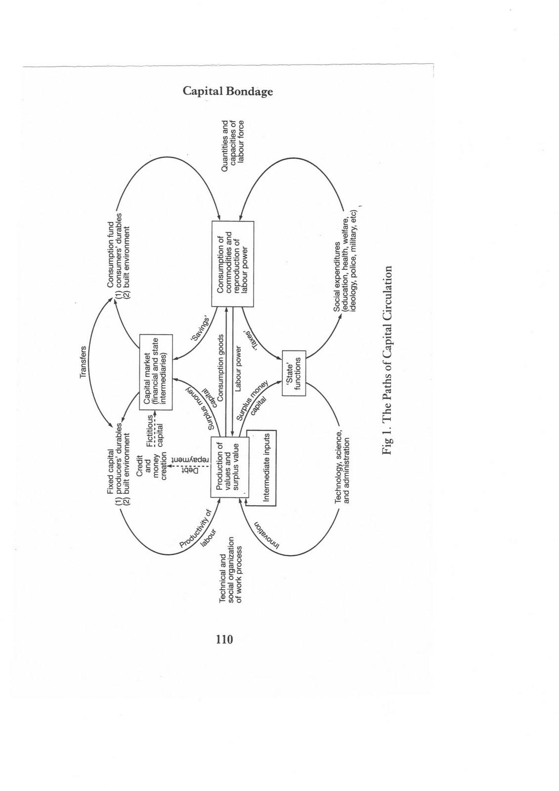 wiring diagram for viking hot tub viking hot tub parts