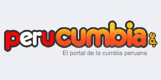 Radio Peru Cumbia, en vivo por internet
