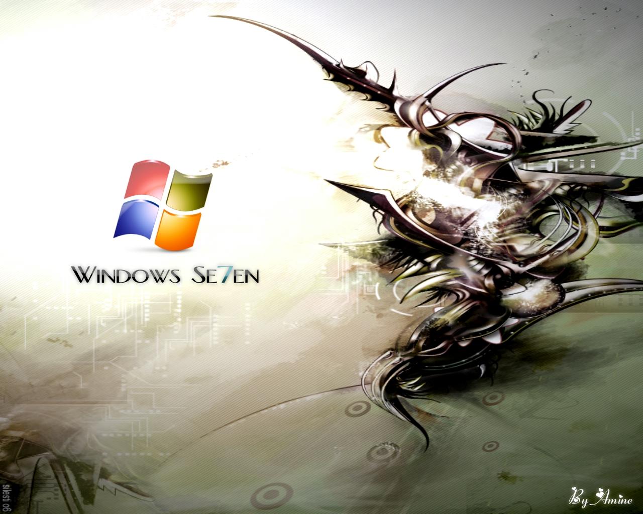 tips mempercepat kinerja windows 7 | iYu NaQ BoYaN