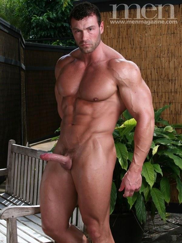 Naked gymnastic filterui imagesize medium