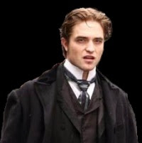 Robert Pattin son has got the lead role in the movie Bel Ami.