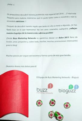 bloguzz