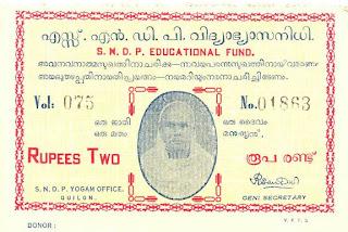 confuscious institute in kozhikode